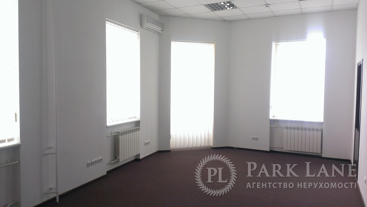 Нежитлове приміщення, вул. Трьохсвятительська, Київ, J-20570 - Фото 12