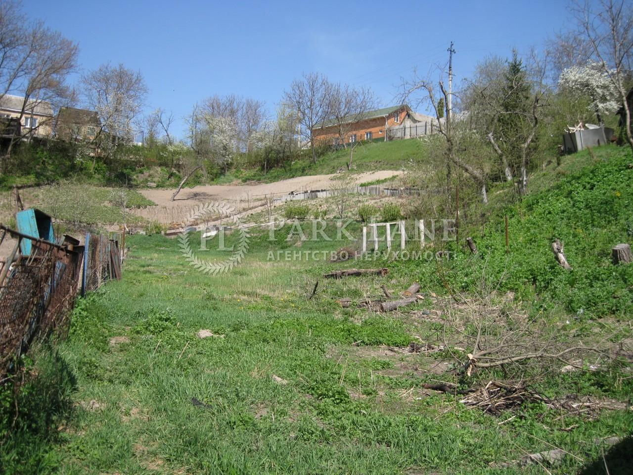 Земельный участок N-14401, Хотов - Фото 7