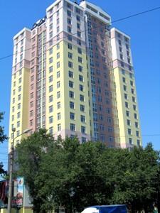 Квартира R-7583, Хоткевича Гната (Красногвардейская), 8, Киев - Фото 2