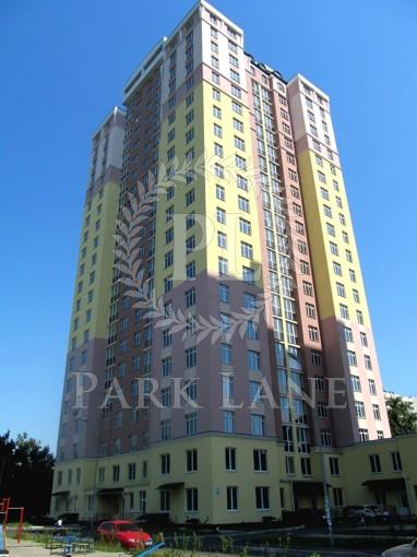 Квартира, Z-1537390, 8