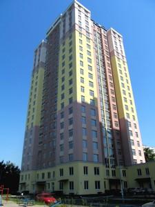 Квартира R-7583, Хоткевича Гната (Красногвардейская), 8, Киев - Фото 1