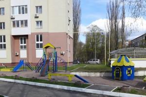 Квартира K-31648, Гонти Івана, 7, Київ - Фото 2