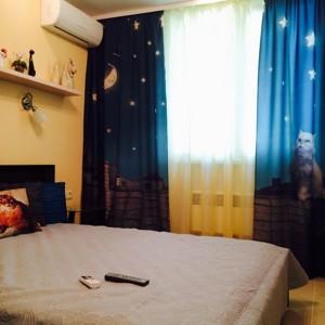 Квартира X-27907, Гетьмана Вадима (Индустриальная), 1в, Киев - Фото 9