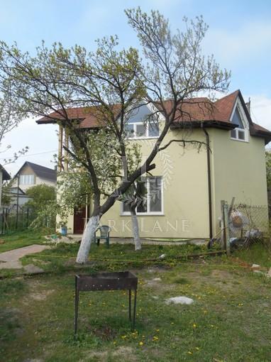Дом Богатырская, Киев, Z-1472372 - Фото
