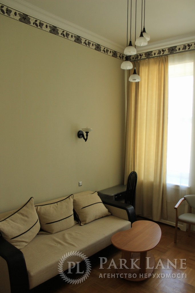 Квартира L-21956, Пушкінська, 11а, Київ - Фото 4