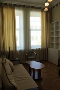 Квартира L-21956, Пушкінська, 11а, Київ - Фото 6