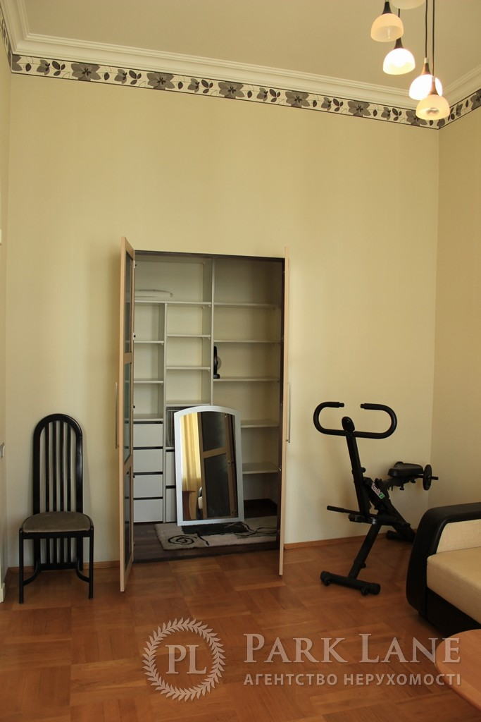 Квартира L-21956, Пушкінська, 11а, Київ - Фото 7