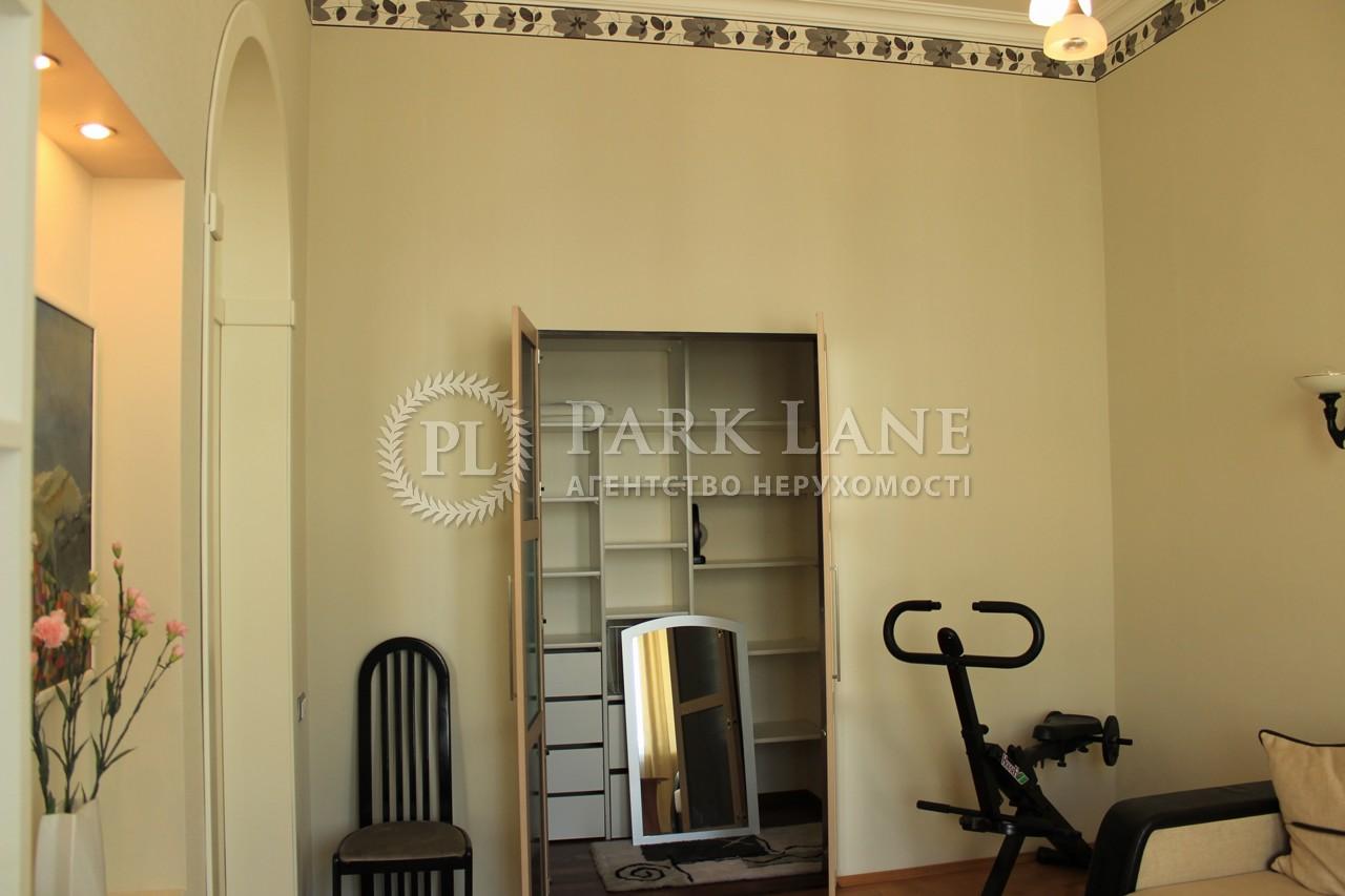 Квартира L-21956, Пушкінська, 11а, Київ - Фото 8