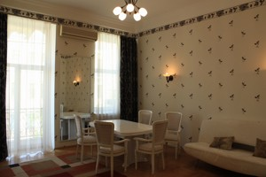 Квартира L-21956, Пушкінська, 11а, Київ - Фото 10