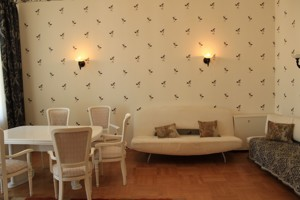Квартира L-21956, Пушкінська, 11а, Київ - Фото 11