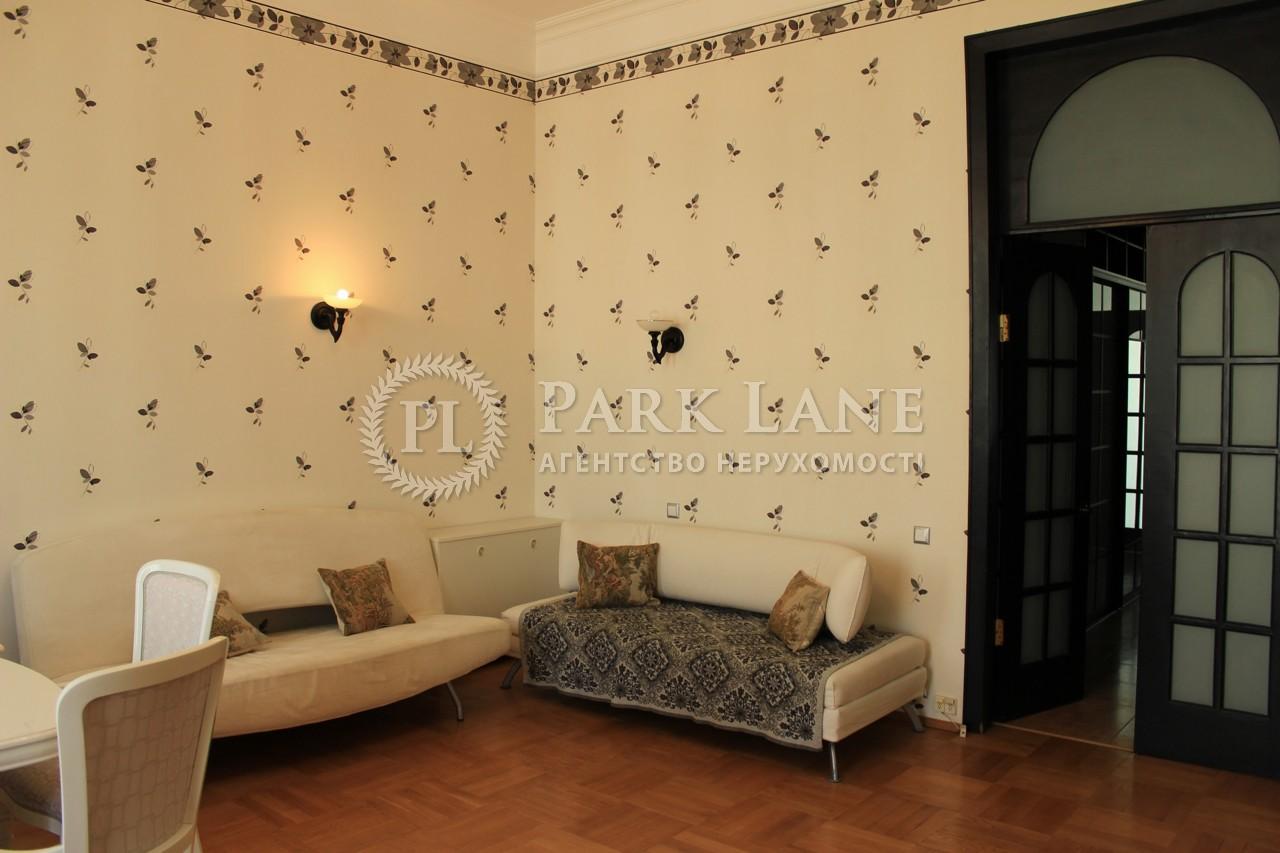 Квартира L-21956, Пушкінська, 11а, Київ - Фото 12