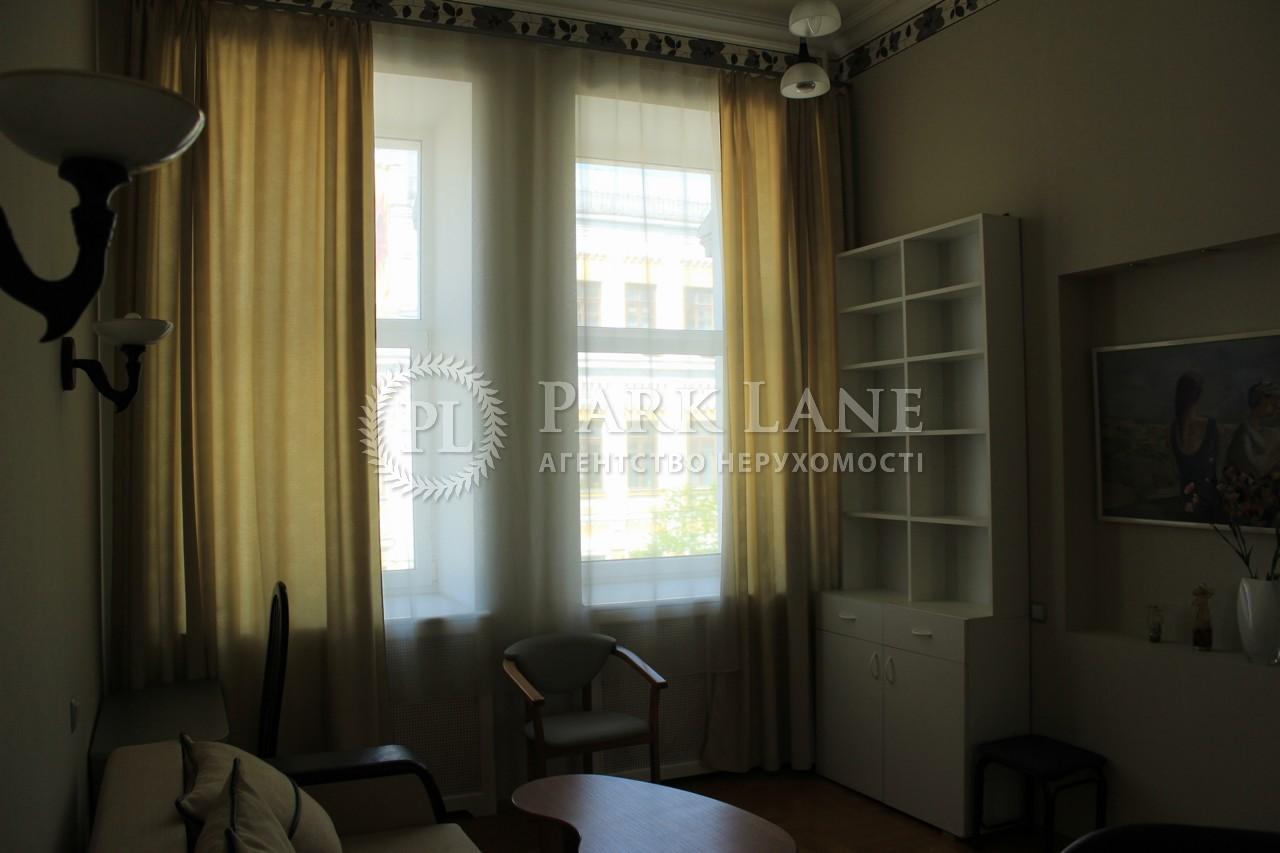 Квартира L-21956, Пушкінська, 11а, Київ - Фото 5