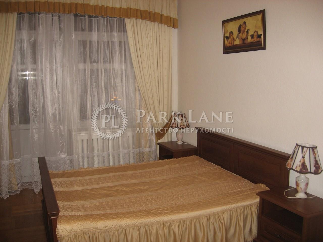 Квартира вул. Велика Васильківська, 16, Київ, B-78745 - Фото 8