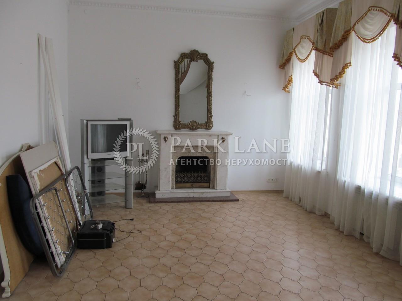 Квартира ул. Константиновская, 1, Киев, Q-1469 - Фото 8