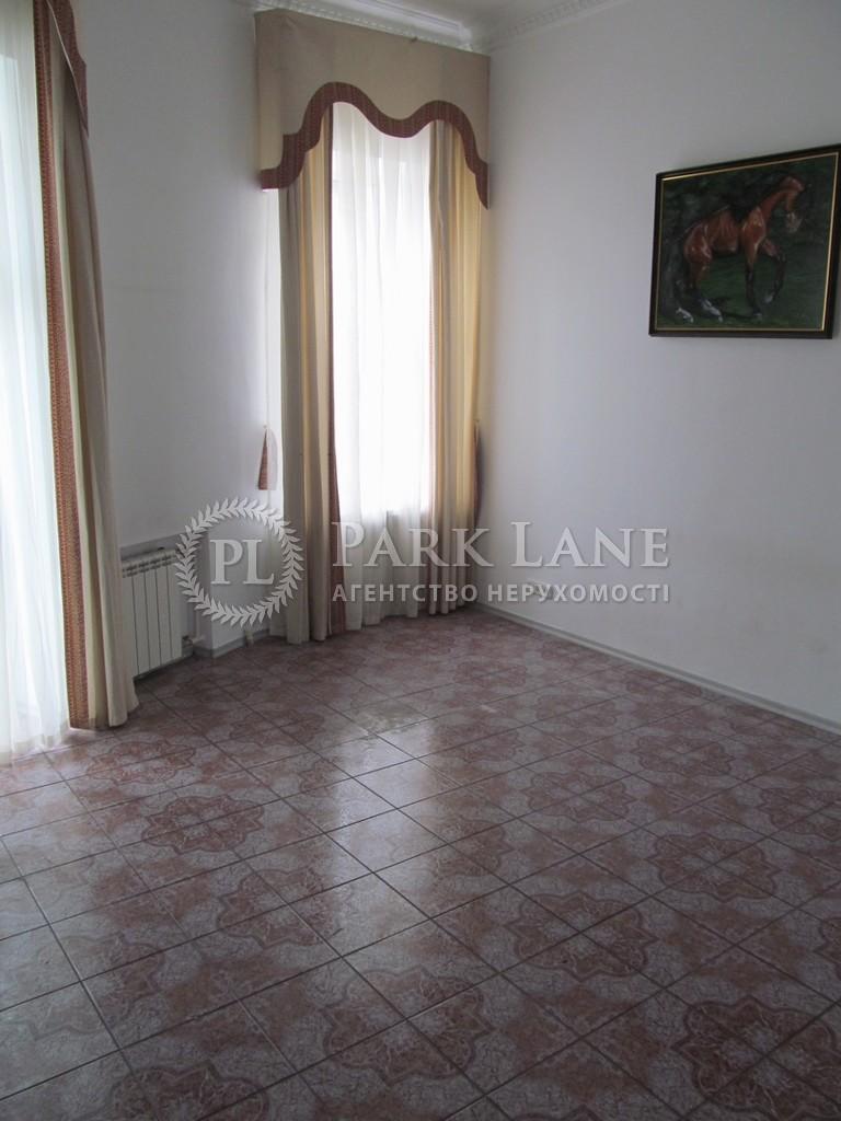 Квартира ул. Константиновская, 1, Киев, Q-1469 - Фото 7