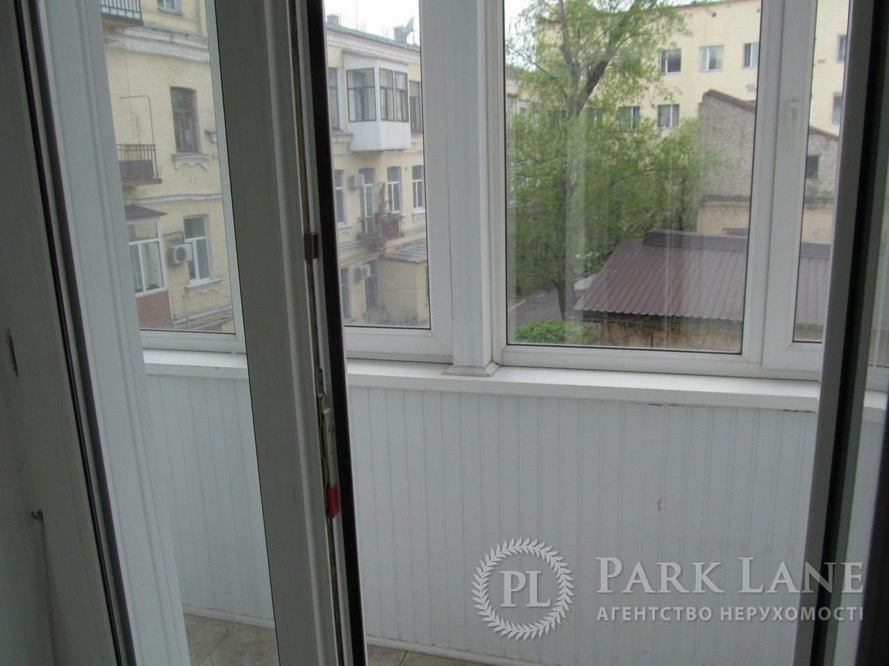 Квартира ул. Константиновская, 1, Киев, Q-1469 - Фото 28