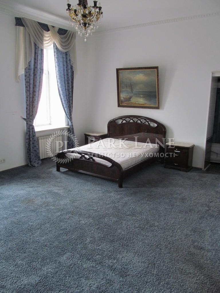 Квартира ул. Константиновская, 1, Киев, Q-1469 - Фото 14