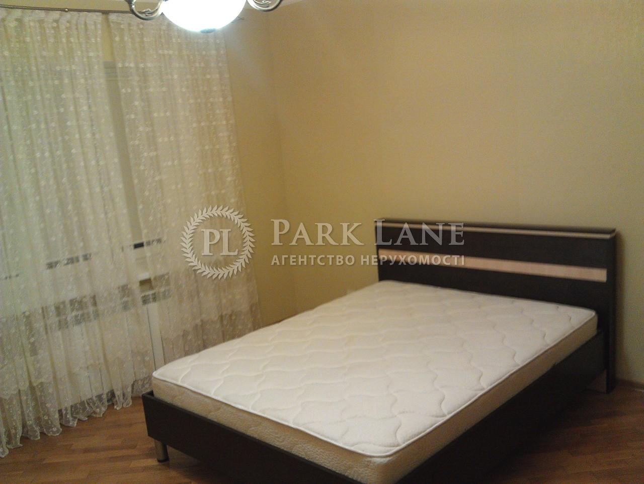 Квартира Z-1080671, Нежинская, 5, Киев - Фото 8