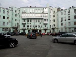 Квартира K-31555, Грушевского Михаила, 28/2, Киев - Фото 2