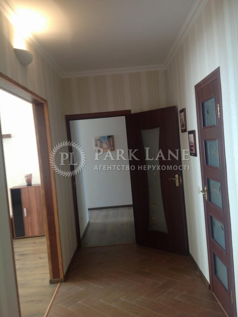 Квартира Лобановского просп. (Краснозвездный просп.), 6а, Киев, X-18142 - Фото 12