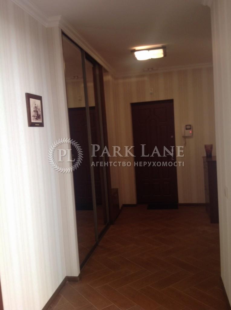 Квартира Лобановского просп. (Краснозвездный просп.), 6а, Киев, X-18142 - Фото 13