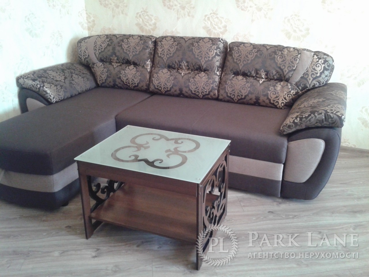 Квартира Григоренко Петра просп., 23, Киев, Z-1556612 - Фото 3