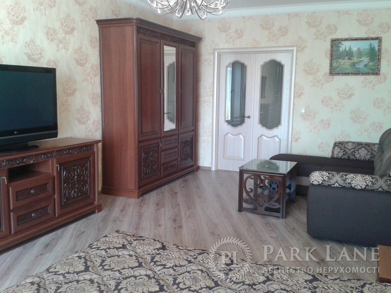 Квартира Григоренко Петра просп., 23, Киев, Z-1556612 - Фото 5