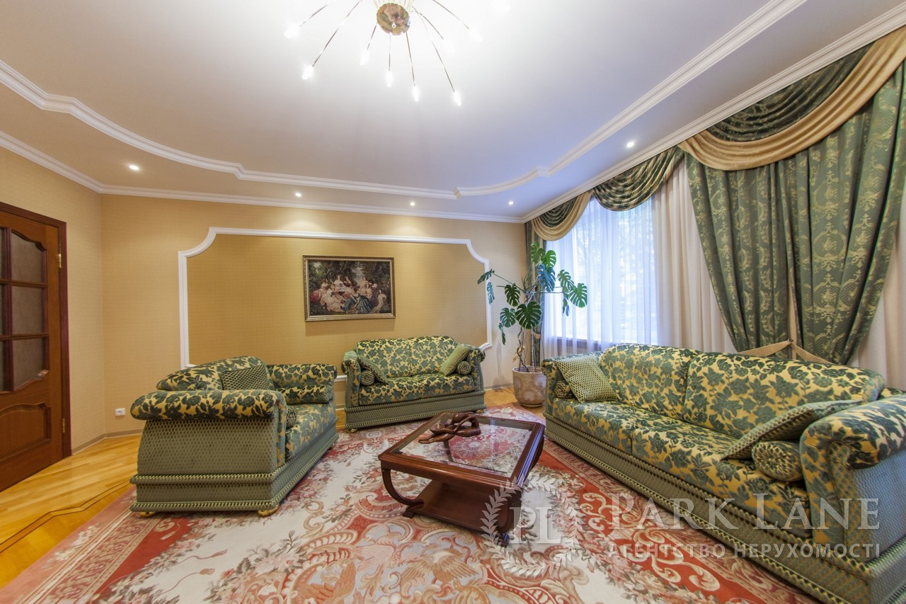 Квартира вул. Коновальця Євгена (Щорса), 29, Київ, X-12259 - Фото 5