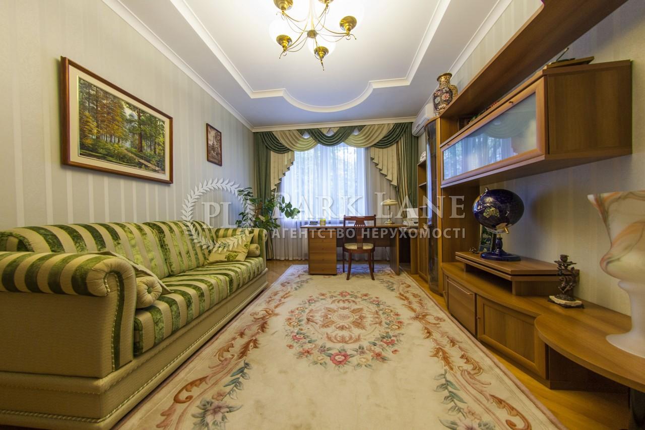 Квартира вул. Коновальця Євгена (Щорса), 29, Київ, X-12259 - Фото 7