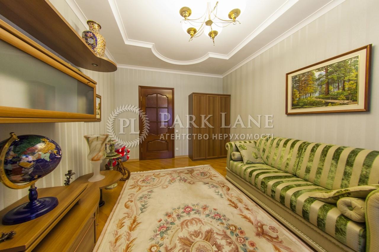 Квартира вул. Коновальця Євгена (Щорса), 29, Київ, X-12259 - Фото 8