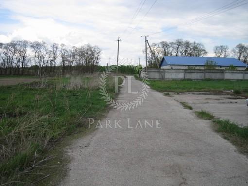 Земельный участок, N-15322