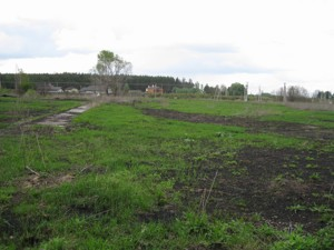 Земельный участок N-15322, Процев - Фото 2