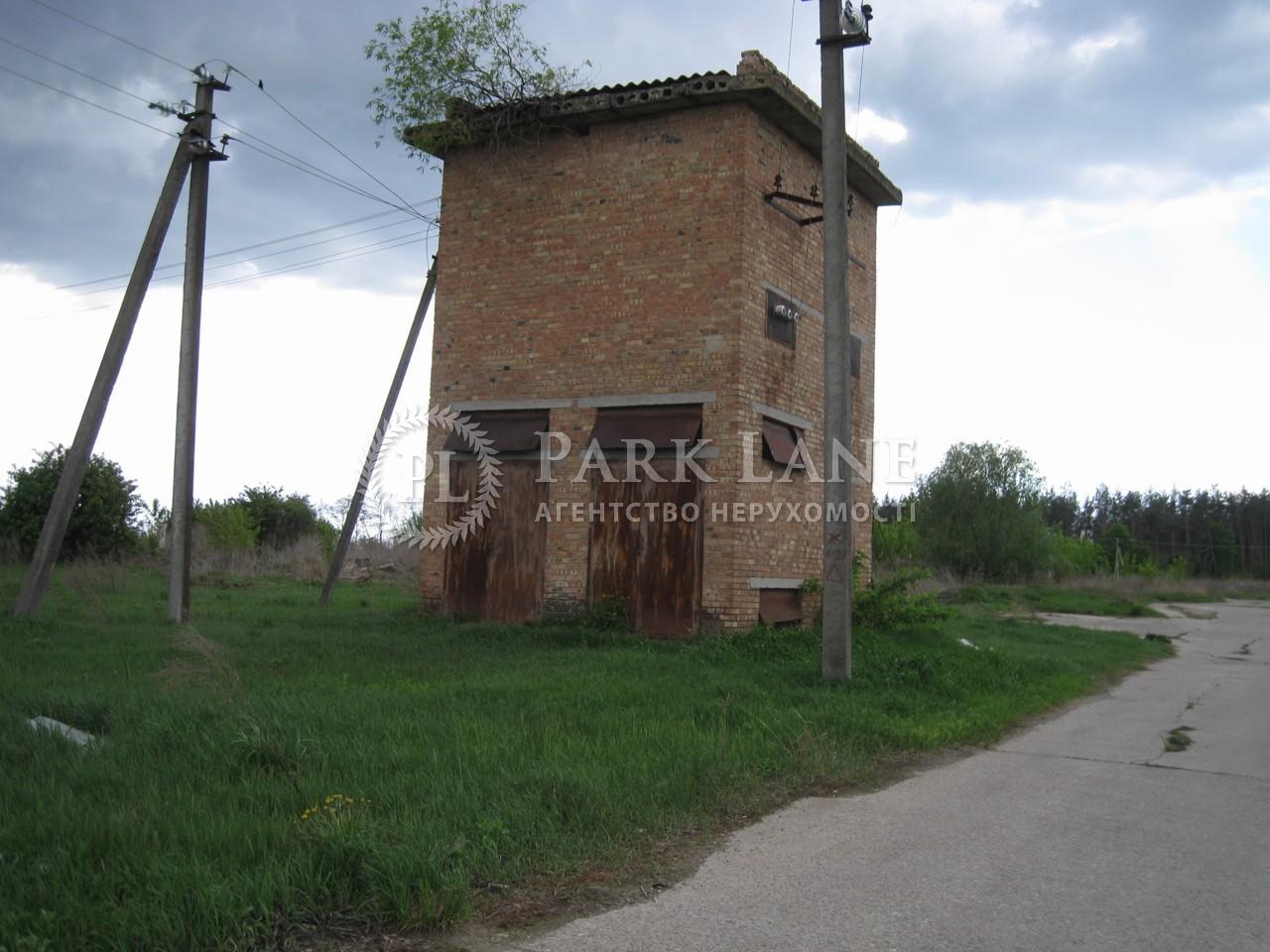 Земельна ділянка Проців, N-15322 - Фото 3