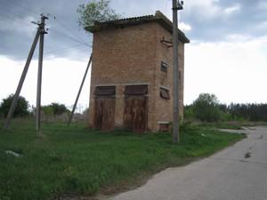 Земельный участок N-15322, Процев - Фото 3