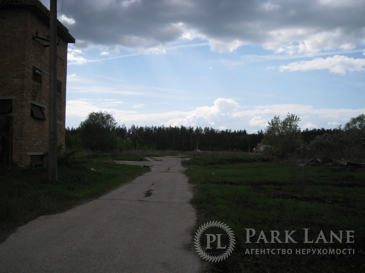Земельна ділянка Проців, N-15322 - Фото 4