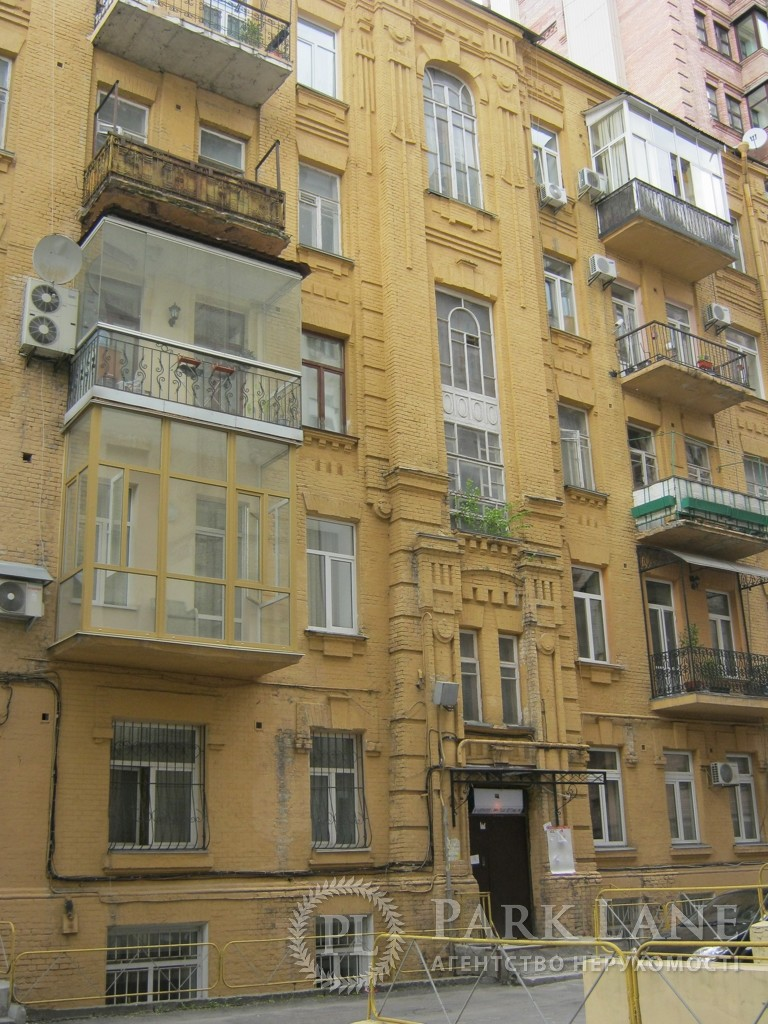 Квартира ул. Гончара Олеся, 30б, Киев, R-17493 - Фото 5