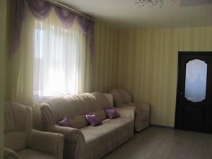 Дом H-34253, Приморская, Лютеж - Фото 6