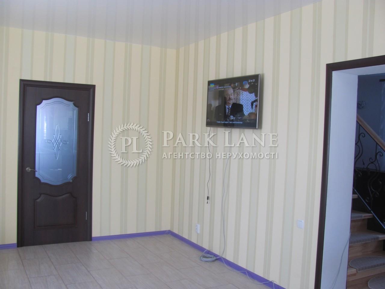 Будинок вул. Приморська, Лютіж, H-34253 - Фото 7