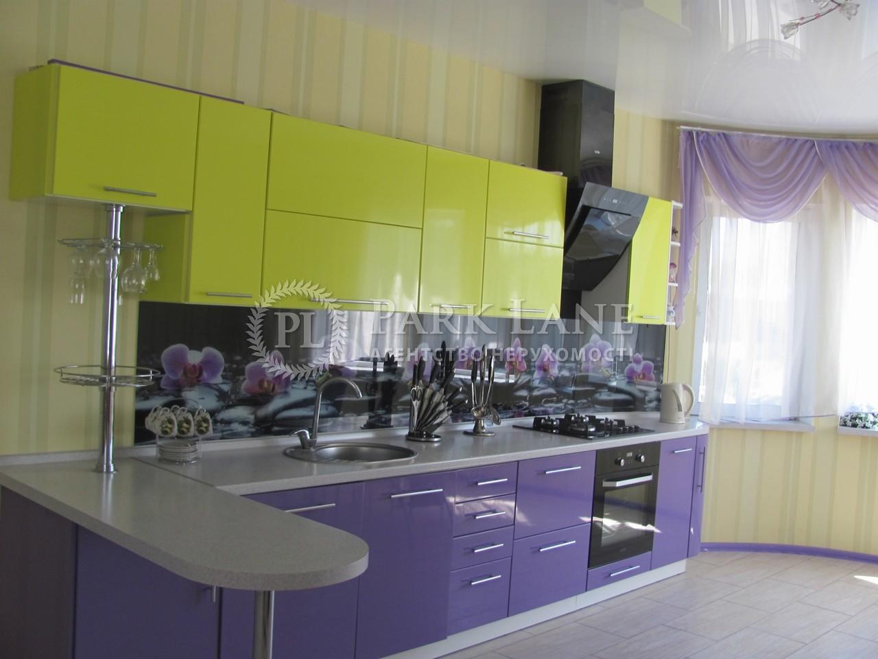Дом ул. Приморская, Лютеж, H-34253 - Фото 19