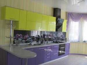 Дом H-34253, Приморская, Лютеж - Фото 19