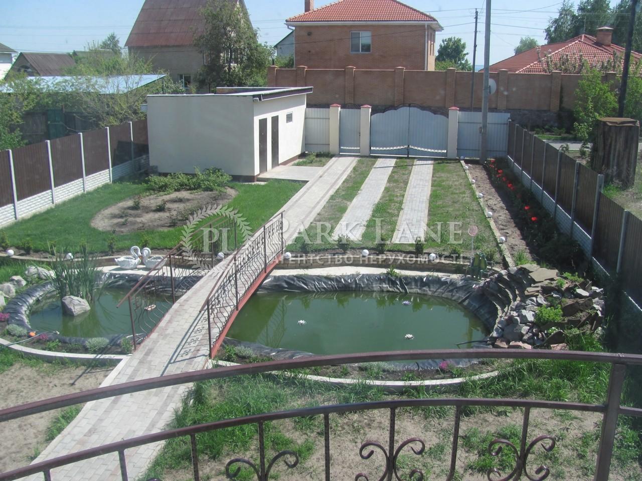 Дом ул. Приморская, Лютеж, H-34253 - Фото 29