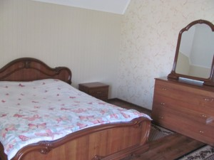 Дом H-34253, Приморская, Лютеж - Фото 16