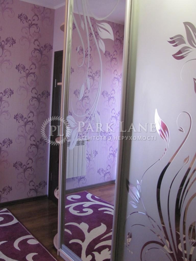 Дом ул. Приморская, Лютеж, H-34253 - Фото 13