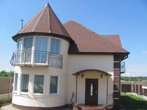 Дом H-34253, Приморская, Лютеж - Фото 1
