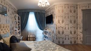 Квартира B-90328, Черновола Вячеслава, 27, Киев - Фото 10