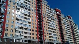 Квартира Z-472062, Ломоносова, 50/2, Киев - Фото 3