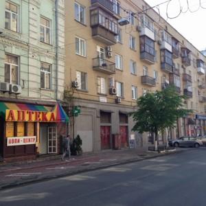 Нежитлове приміщення, B-102502, Гончара О., Київ - Фото 2