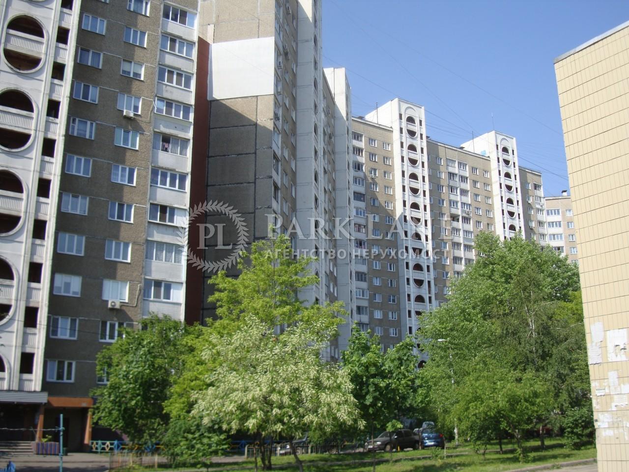 Квартира Харьковское шоссе, 146, Киев, Q-479 - Фото 12