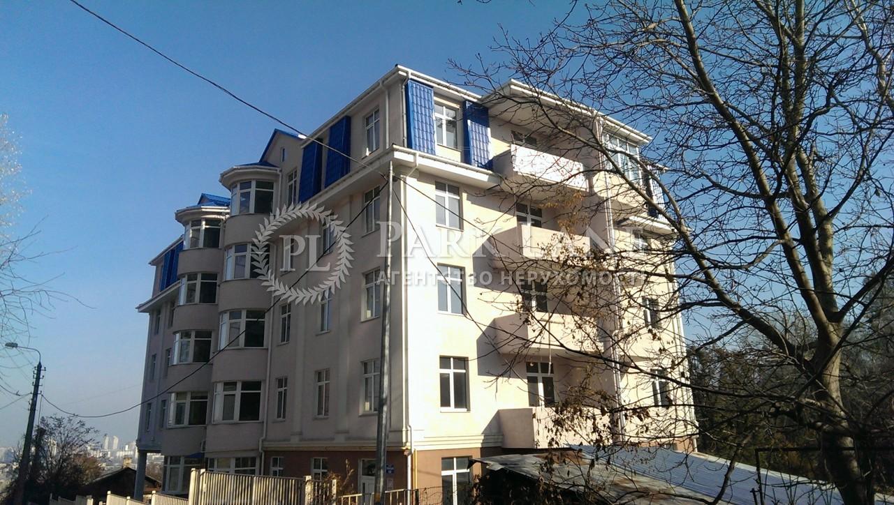 Квартира Шишкінський пров., 6-8, Київ, L-24768 - Фото 1