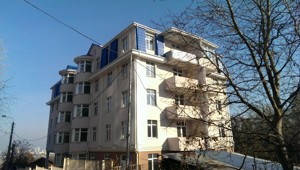 Квартира L-24767, Шишкинский пер., 6-8, Киев - Фото 1